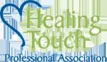 HTPA Certified
